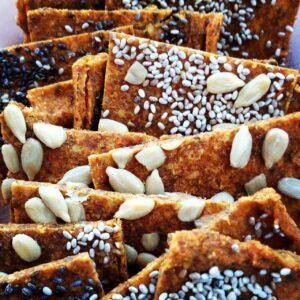 almondcrackers