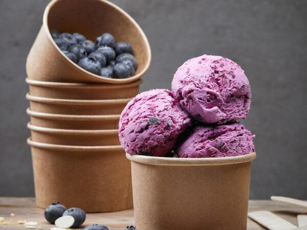 Rezept-Marille-Blau-Eiscreme-mit-Blaubeeren-Rohkost-Vegan-Heidelbeereiscreme-Blaubeereiscreme-Rohtopia
