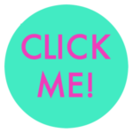 click