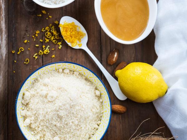 Rezept-Rohkost-Tortenboden-mit-maximal-3-Zutaten-vegan-Kuchen-Torte-Pie-Rohtopia