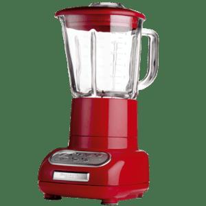 mixer-vergleich-kitchenaid