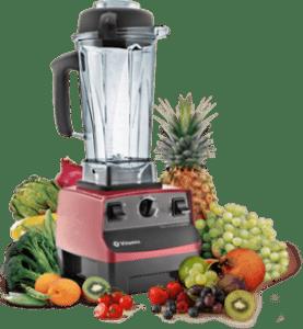 mixer-vergleich-vitamix