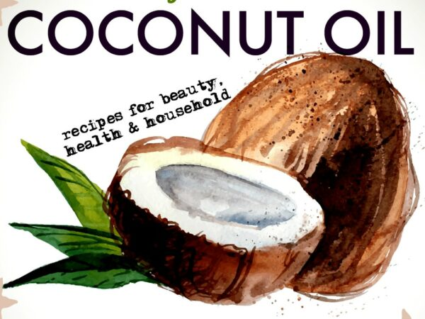 twenty-amazing-uses-for-coconut-oil