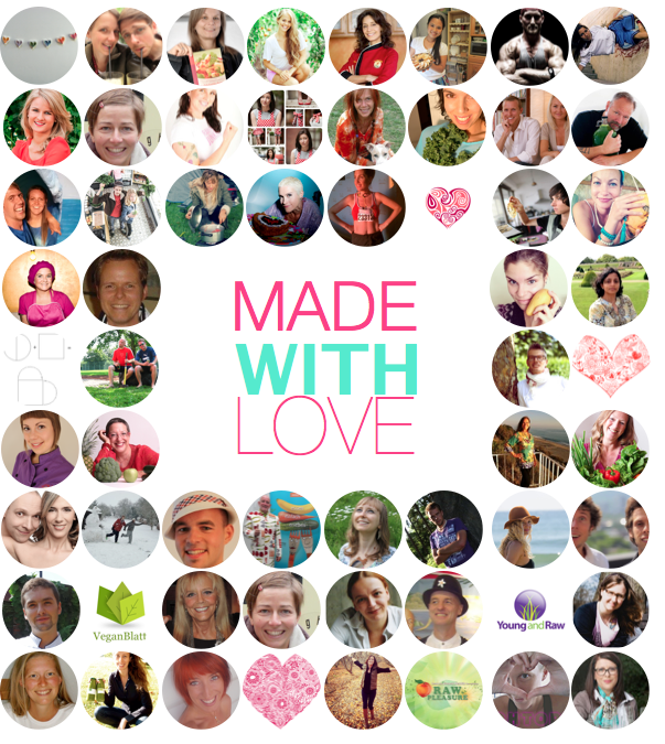 100% RAW LOVE recipe collection Reviews https://evvyword.com/wp-content/uploads/2021/07/100-Raw-Love.png 100% RAW LOVE recipe collection