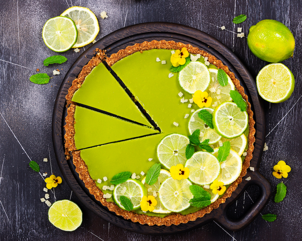 Recipe-for-Raw-Vegan-Key-Lime-Pie