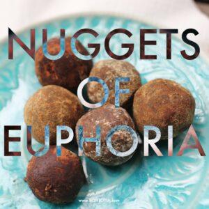 euphorianuggets1