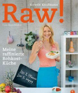 RAW - Knufmann