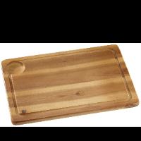 acc-cutting-board