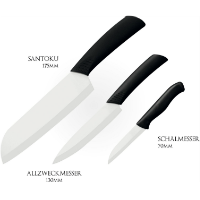 acc-knives