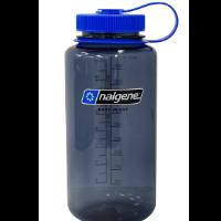 acc-nalgene-bottle