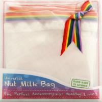 acc-nutmilk-bag