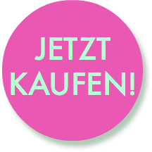 button-jetzt-kaufen-pink