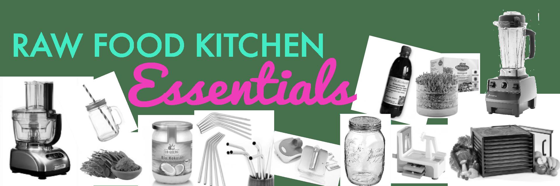 header-essentials-en