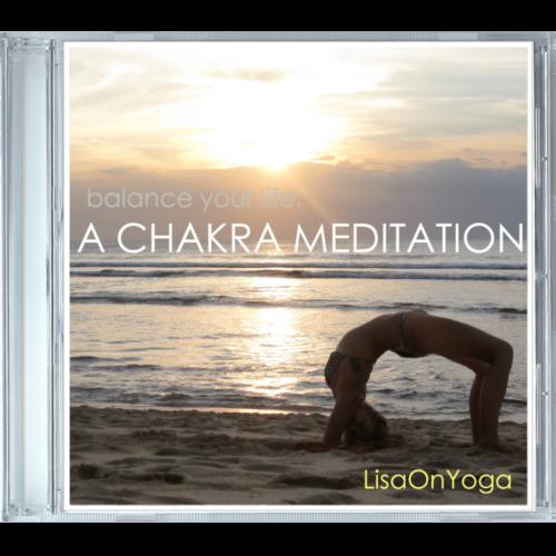 cd-cover-chakra-meditation