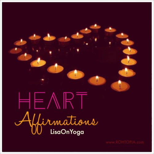 cover-heart-affirmations