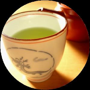 mist-tea