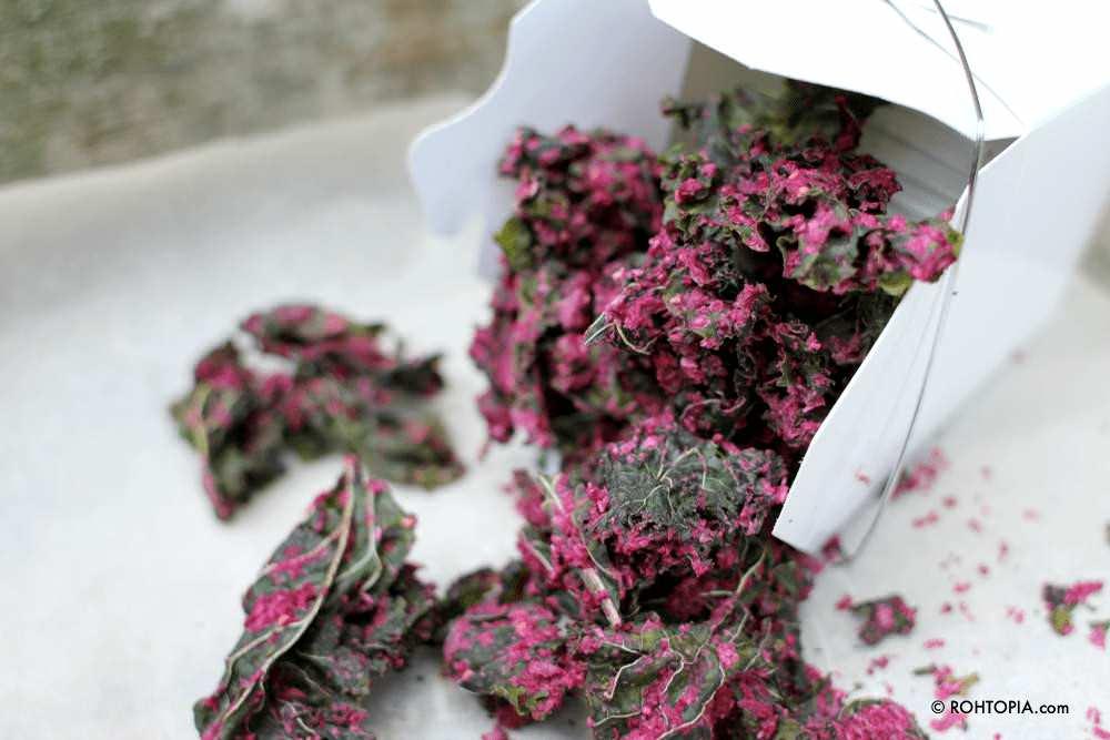 raspberry-kalechips