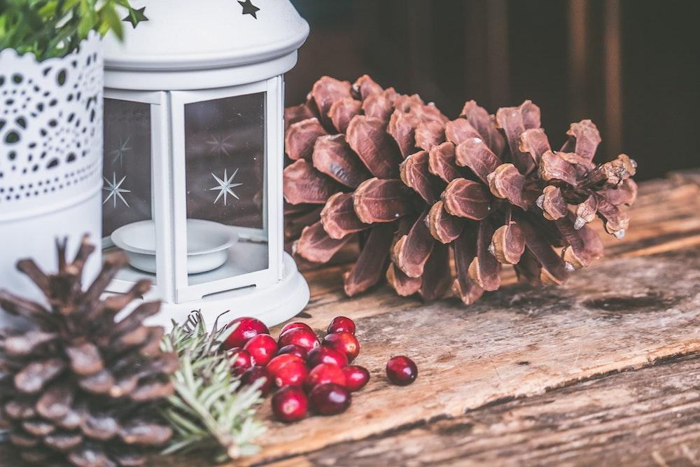 3 Tipps für entspannte Weihnachten