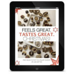 Feels Great Tastes Great Christmas – Raw vegan Holiday Cookies No Bake Recipes – Gluten Free – Sugar Free – Rohtopia – Holistic Wellbeing.png.001
