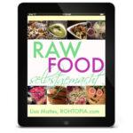 Raw-Food-Selbstgemacht-Rohkostrezepte-Kochbuch-Rohtopia.001