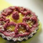TUT GUT. SCHMECKT GUT. WEIHNACHTET – Rohkost Dessert Rezepte – Weihnachtskekse – Plätzchen vegan – Rohtopia