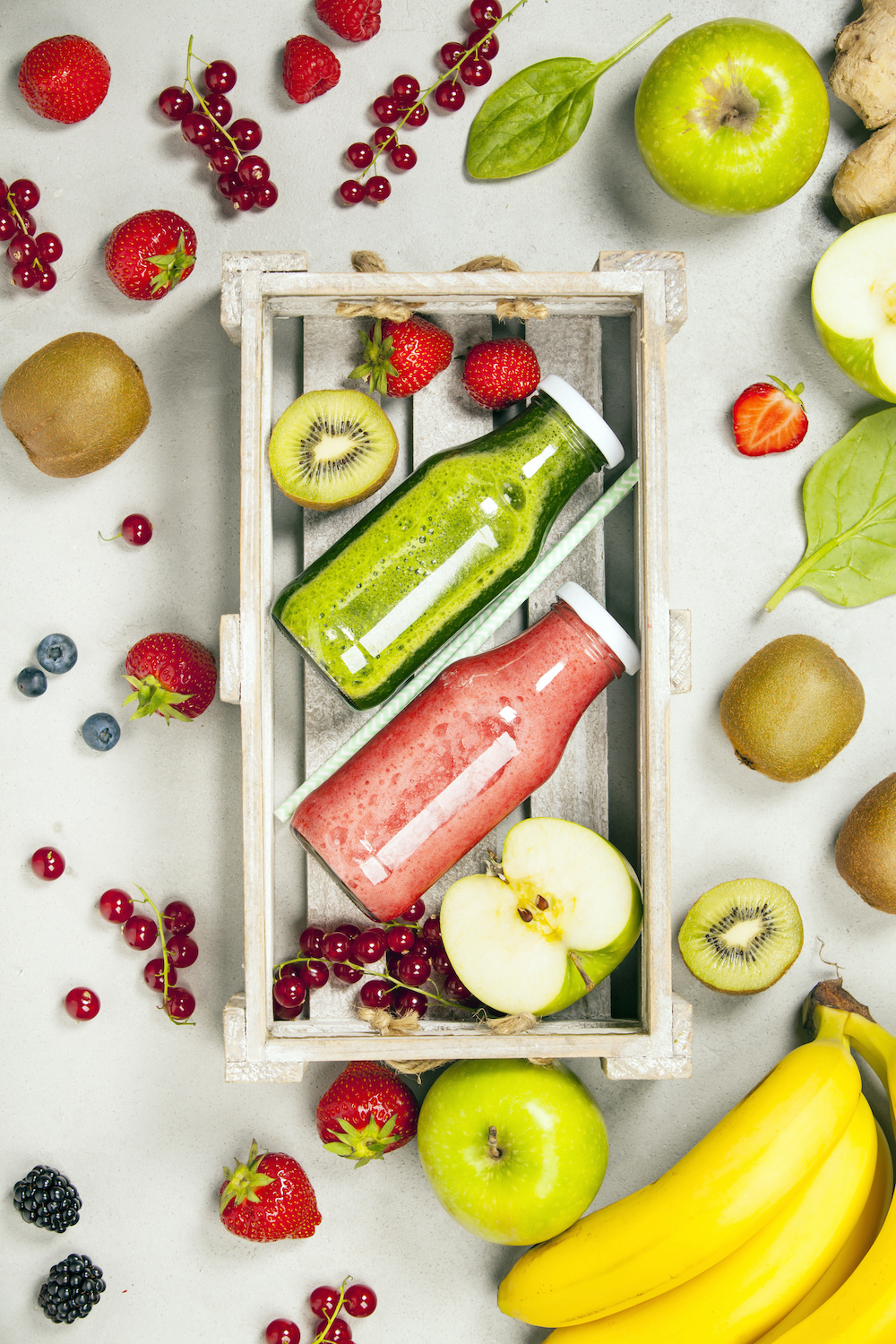 Why-Detox-at-all-Juice-Cleanse-Green-Smoothie-Diet-Week-Body-Reset-Raw-vegan-recipes-holistic-wellbeing-Rohtopia.jpg
