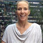 Deine Detox Woche – Online Saftkur Programm – Intro – Rohtopia – Ganzheitlich Wohlfühlen