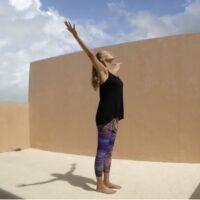 Deine Detox Woche - Online Saftkur Programm - Yoga - Rohtopia - Ganzheitlich Wohlfühlen