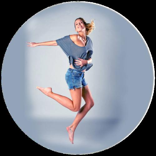 Deine Detox Woche - Online Smoothie Challenge - OnlineKurs Programm zu Hause - Saftkur - Saftfasten - Rohtopia