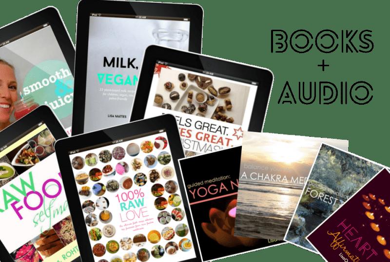 booksandaudio