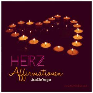 cover-herz-affirmationen-300×300